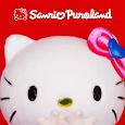 サンリオピューロランド公式アプリ apk