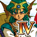DRAGON QUEST IV icon
