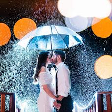 Wedding photographer Marcelo Dias (MarceloDias). Photo of 18.06.2018