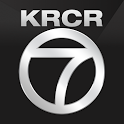 KRCR News Channel 7 icon