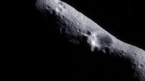 Asteroid Apocalypse thumbnail