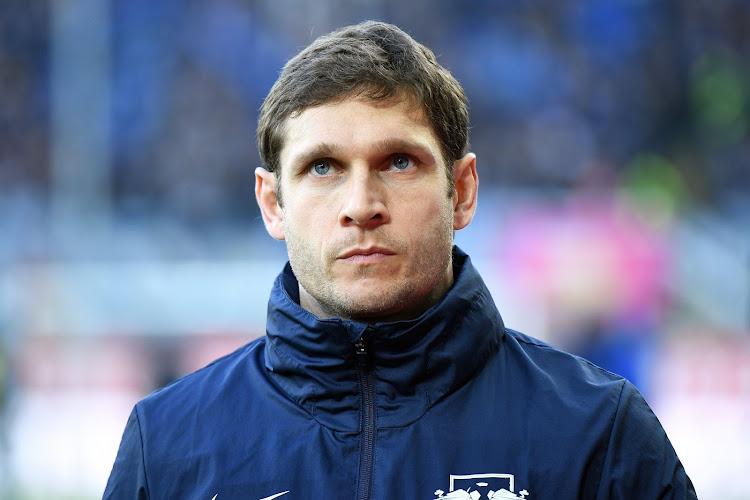 Un entraîneur allemand pour succéder à Bernd Storck?
