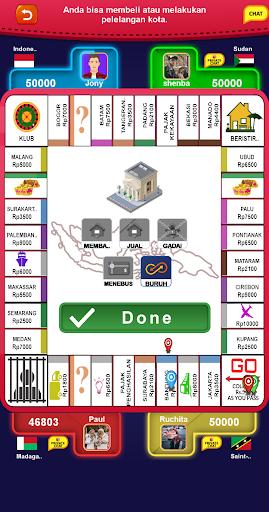 Business Board: Indonesia 1.0 screenshots 7