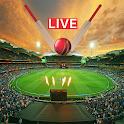 Live Cricket Match Scores icon