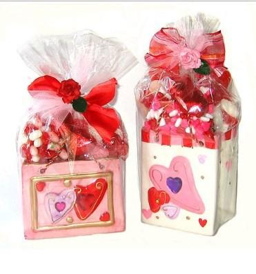 Foto do customized valentine gifts