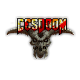 CesDooM for PC-Windows 7,8,10 and Mac