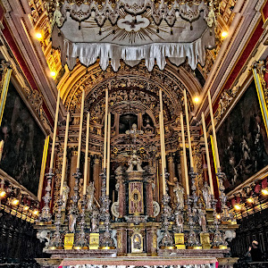 altar-00a.jpg