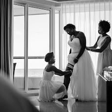 Wedding photographer Luz maría Avila (LuzMariaAvila). Photo of 27.07.2016