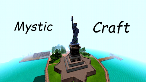 Mystic Craft for PC