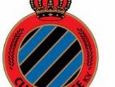 Le FC Bruges en tête du classement ce soir?