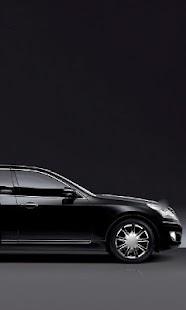 Wallpaper Of Hyundai Equus for PC-Windows 7,8,10 and Mac apk screenshot 1