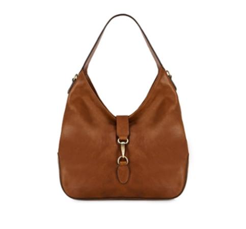 ef3e3f0937ec Italian Leather Shoulder cross body handbag wholesale. PL256 - Light  Chocolate. Italian Leather Hobo Bag. VIEW MORE COLOURS