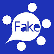 Fake chat for Messenger, fake chat conversation