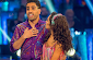 Dr Ranj Singh leaves Strictly Come Dancing