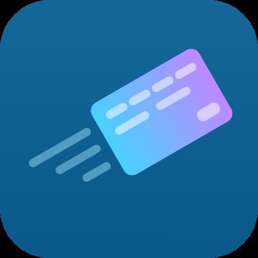 Перевод с карты на карту: перевести деньги онлайн