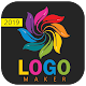 Download Logo Maker 2019 For PC Windows and Mac 1.0.0