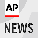 AP News icon