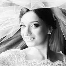 Wedding photographer Ekaterina Yuschenko (Ket1340). Photo of 03.11.2016