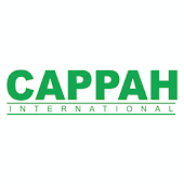 Cappah International