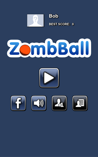 ZombBall