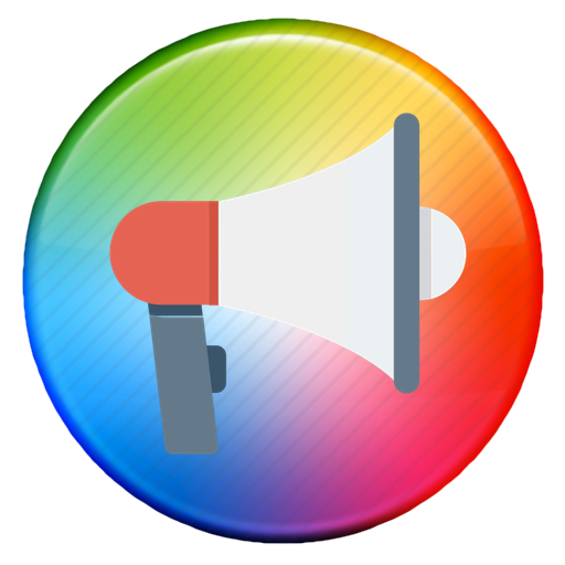 Sound Meter Free for PC