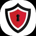 فیلترشکن قوی   پرسرعت   رایگان   FastVPN icon