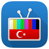 Turkish Television Guide Free