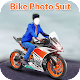 Men Moto Photo Suit : Stylish Bike Photo Editor Download on Windows