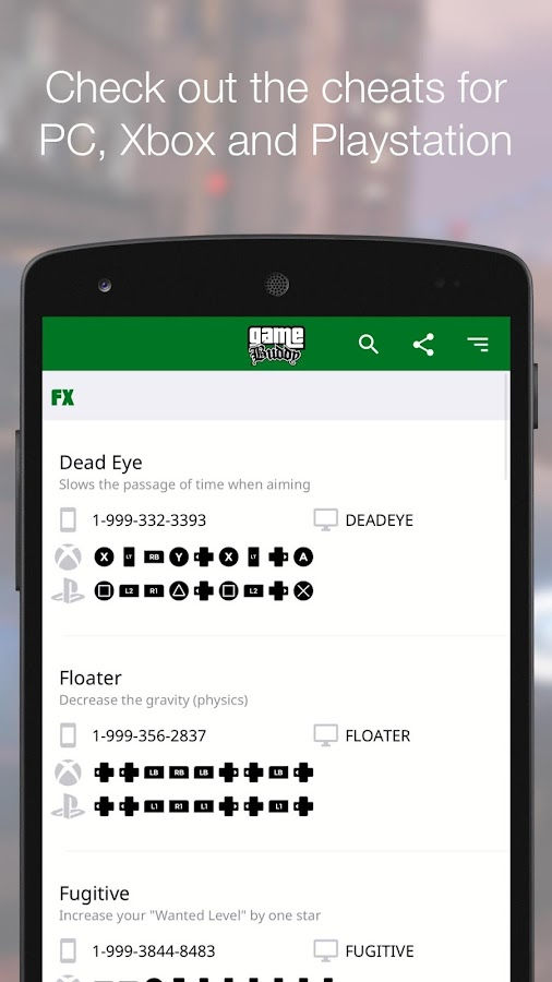 gta v online casino update casino game online