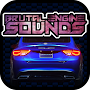 Engine sounds of 200 APK icon