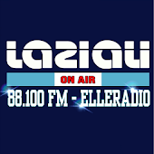 Laziali On Air