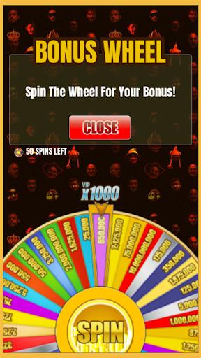 The Big Jackpot 1.9.26 4