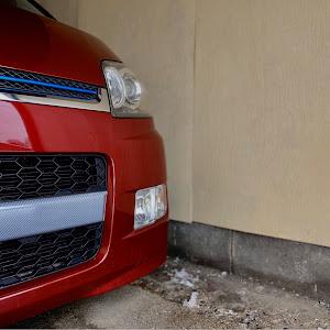 ムーヴカスタム L175S RSのカスタム事例画像 シェリルさんの2020年02月08日09:48の投稿