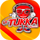 La Tukka Radio Download for PC Windows 10/8/7