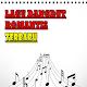 Download Lagu Dangdut Romantis Terbaru For PC Windows and Mac