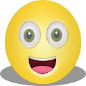 Comedy Majors icon