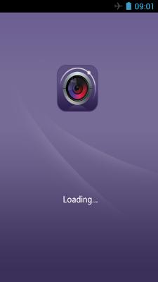 Multistar - screenshot