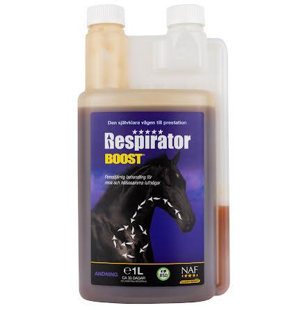 NAF Five Star Respirator Boost 1 liter