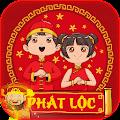 Game Danh Bai Doi Thuong Phát Lộc - Vua Bai Online