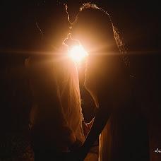 Wedding photographer Elisangela Tagliamento (photoelis). Photo of 27.10.2018