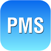 PMS - Stock Management System