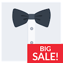 [SALE] SIMPAX ICON PACK icon