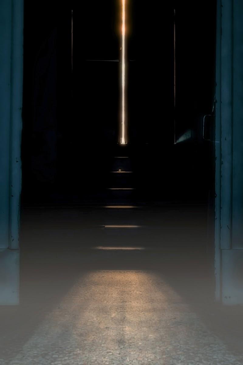 Oltre...uno spiraglio di luce di FrancescoPaolo