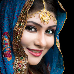 by Red Photography - People Portraits of Women ( , best female portraiture )