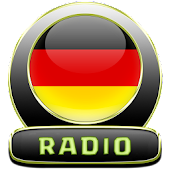 Germany Radio & Music