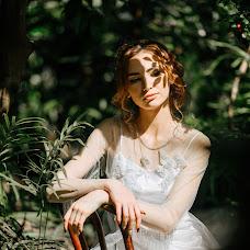Wedding photographer Kseniya Moskaleva (moskalevaksen). Photo of 05.05.2017