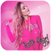 Katie Angel - Fans