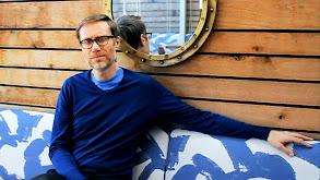 Stephen Merchant; Nikki Lane; India Eisley thumbnail