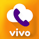 Vivo Pabx na Nuvem Download on Windows
