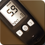 Blood Sugar Detector Prank